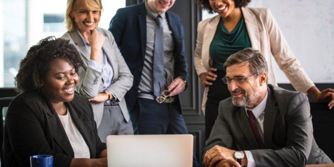 comment devenir manager événementiel ? Directeur de production événementiel