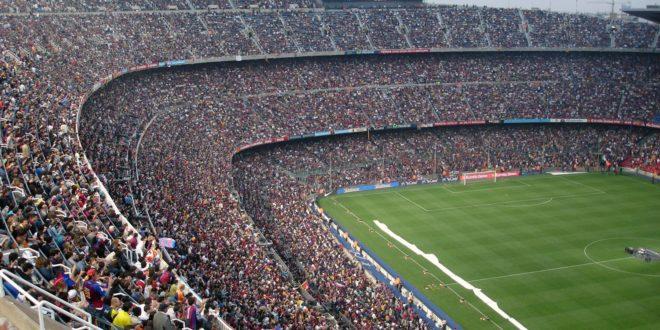 qu'est-ce que l'événementiel sportif ?