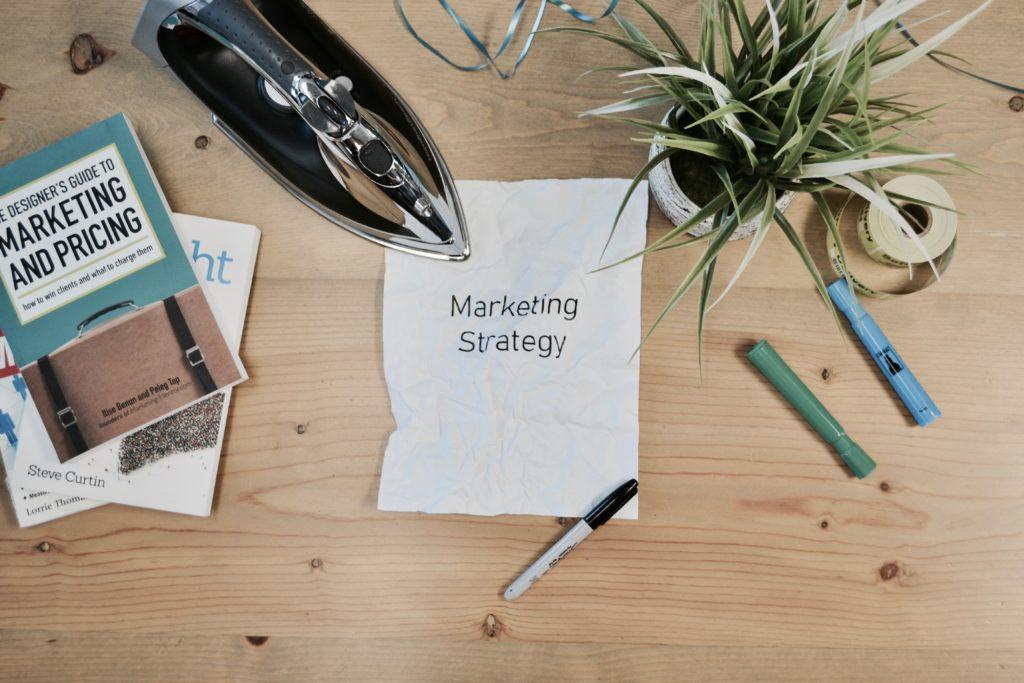 Qu'est-ce que le marketing événementiel ?