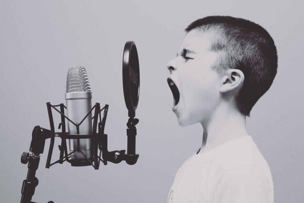 qu'est-ce que la communication événementielle ?