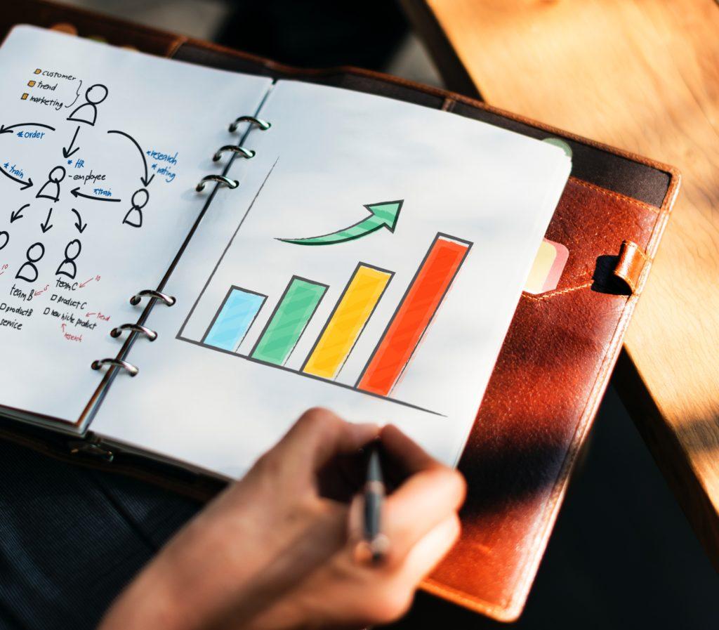 Monter une stratégie de marketing événementiel