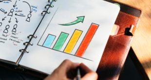 Monter une stratégie de marketing événementiel 2021