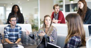 Comment organiser un salon attractif conseils
