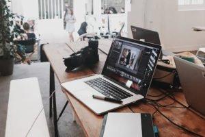 Réussir un webinaire prévoir son événement virtuel