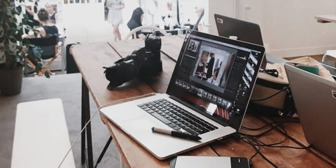 Réussir un webinaire prévoir son événement virtuel faire face à un événement annulé organisation événements virtuels
