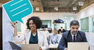 Webinaire Événement virtuel : comment assurer l'engagement du public ?