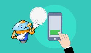 Intelligence artificielle chatbot évènement IA