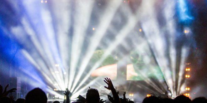 Organiser un festival de musique les événements peuvent rebondir après le Coronavirus