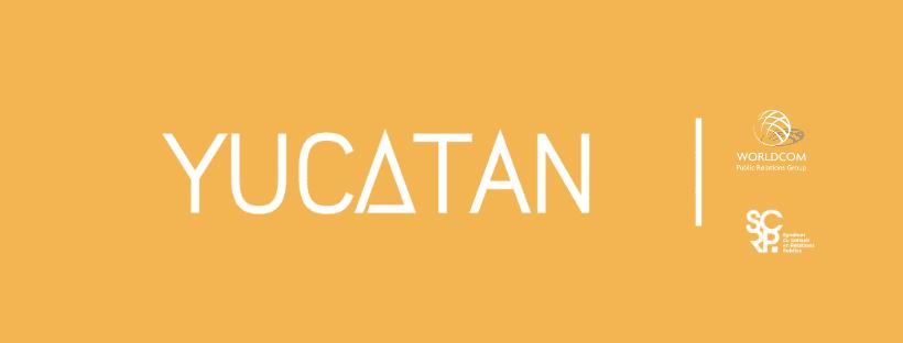 Rachat Yucatan Point S  La Franco American Image