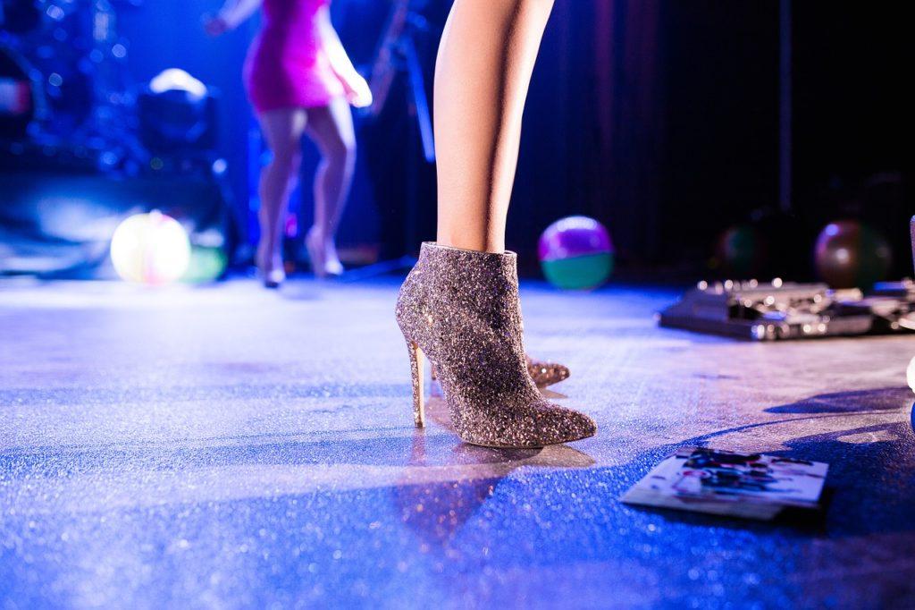 Comment traiter les artistes dans un festival évènement concert