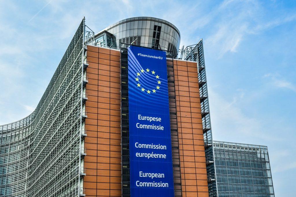 Fonds UE