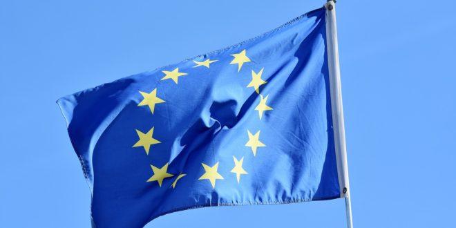 Fonds Union Européenne