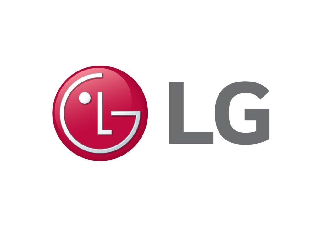 LG évènementiel