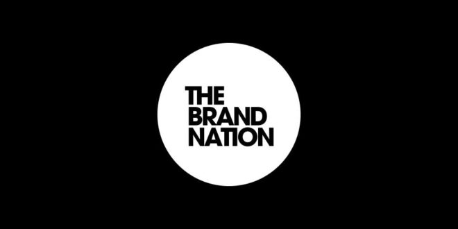 The Brand Nation agence de communication