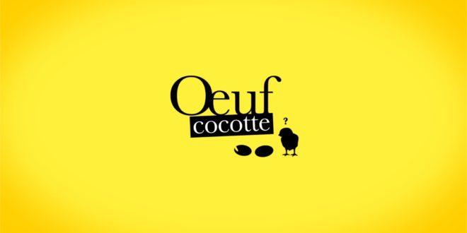 Oeuf-Cocotte communication événementielle