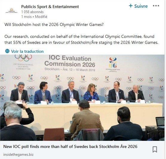 Publicis Sport e-Sport