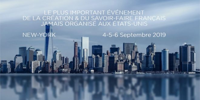 French Fashion Week mode