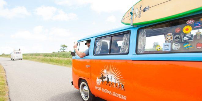 Concert anniversaire 50 ans Woodstock annulé