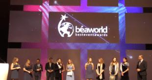 Bea World Festival