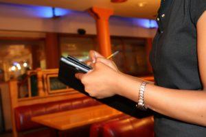 hôtesse d'accueil événementiel Marseille,hôtesse d'accueil