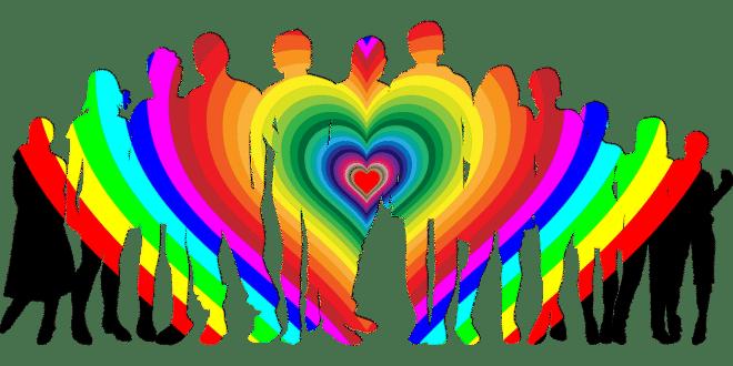 Diversité et inclusion évènementiel