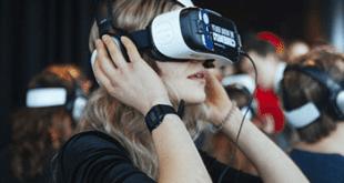 conception vidéo 360°, animation VR, réalité virtuelle animation digitale