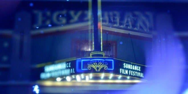 Sundance Film Festival impact économique Utah