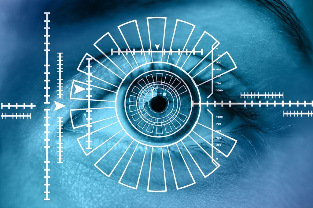 Technologie événementiel sécurité données