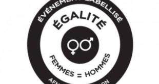 Evenement égalité femmes-hommes