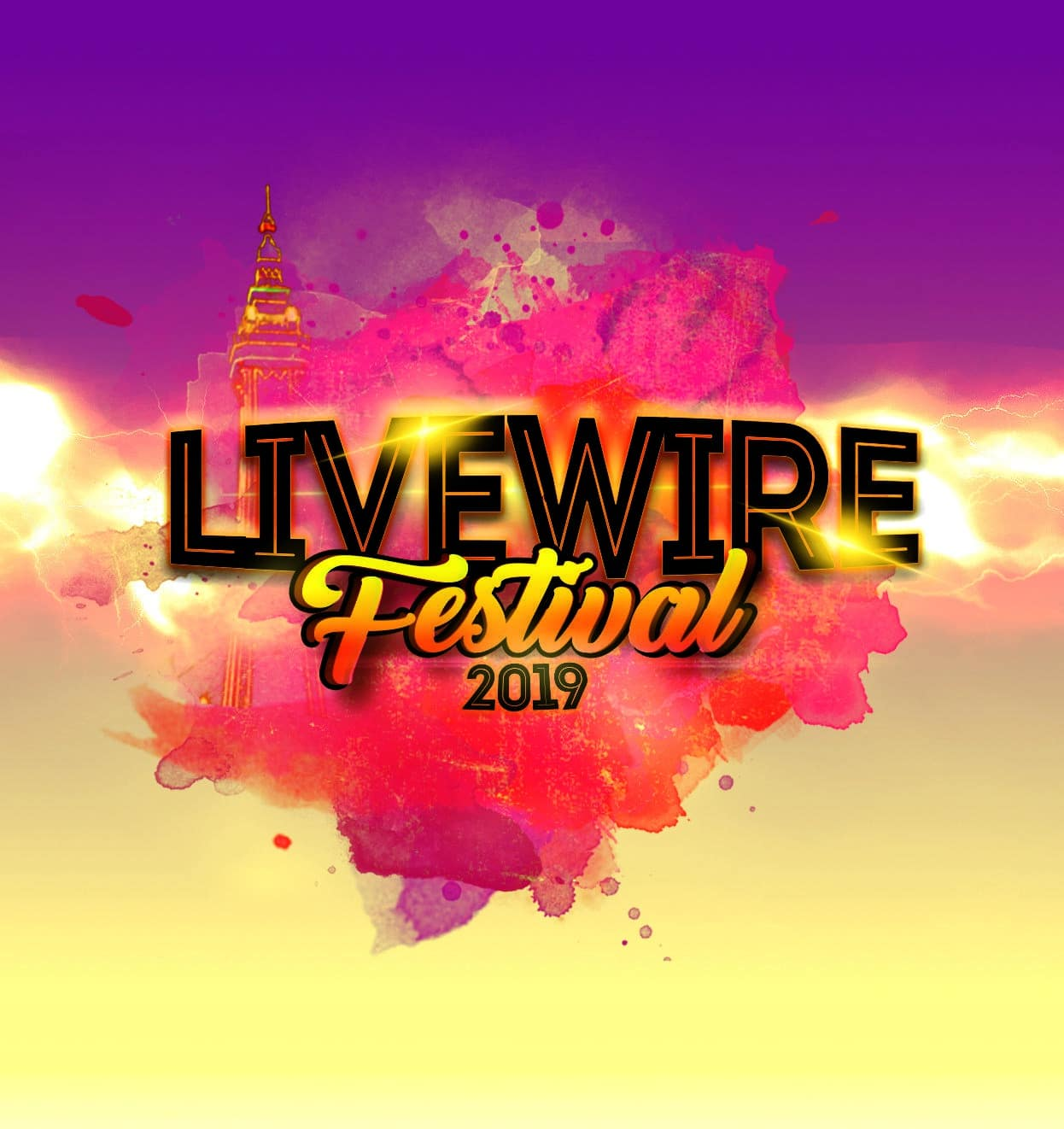 Livewire Festival 2019L'événement Annulé Pour Problèmes Des tsrxdhBQC