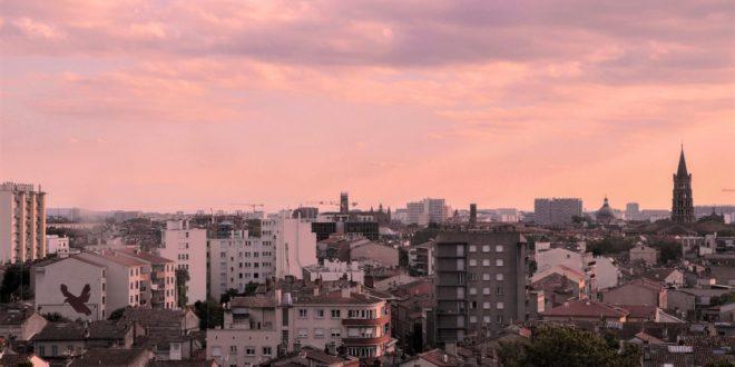 agences événementielles de Toulouse