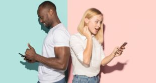 canaux marketings mobiles impactants
