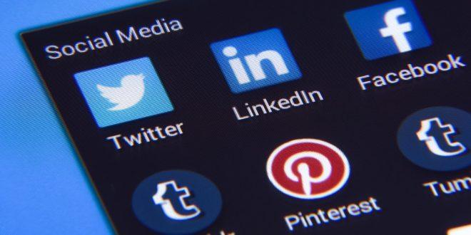 influenceur, communication événementielle réseaux sociaux