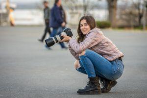 photographes événementiels