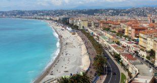 agences événementielles de Nice