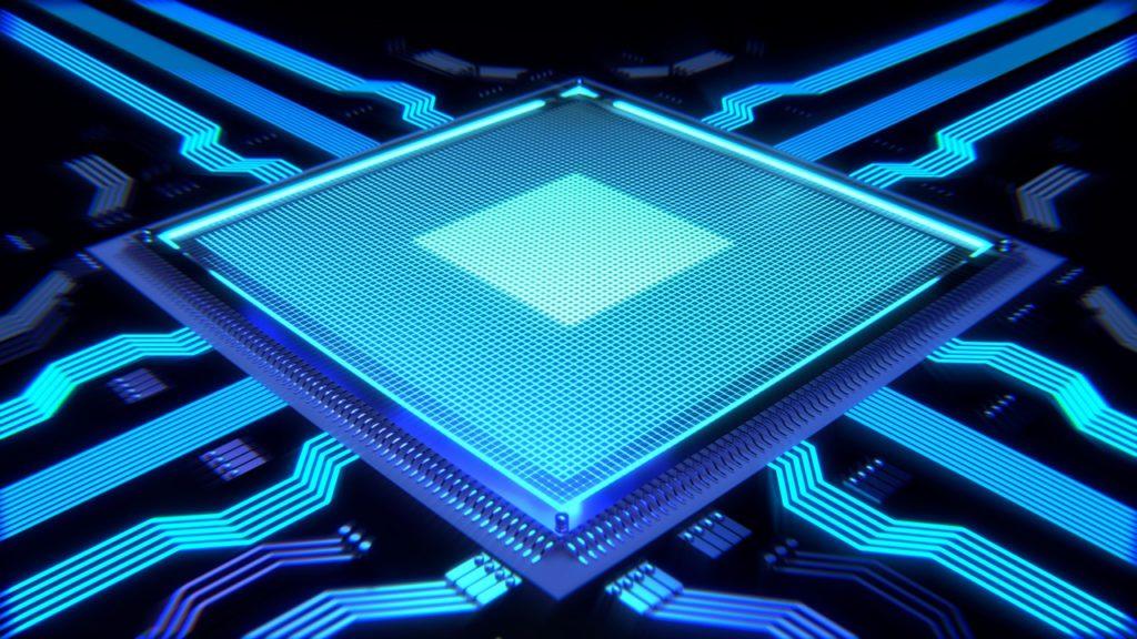 logiciel Intelligence le artificielleun pour réduire n0w8vmN
