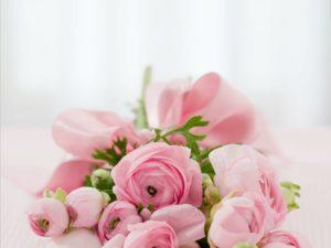 fleuristes événementiels