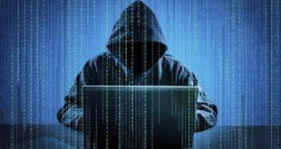 Cyber-criminalité