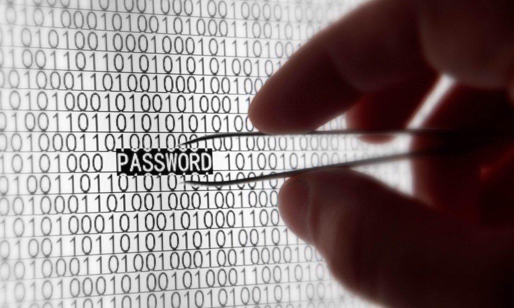 Cyber-piratage
