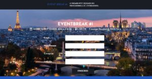 EVENTBREAK #1