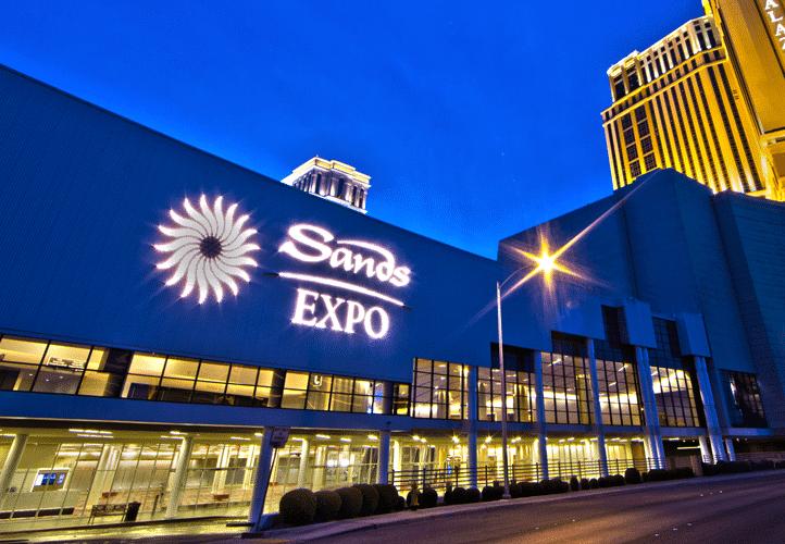 IMEX America 2019 Las Vegas