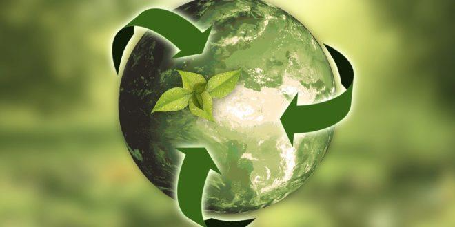 Développement durable évènementiel