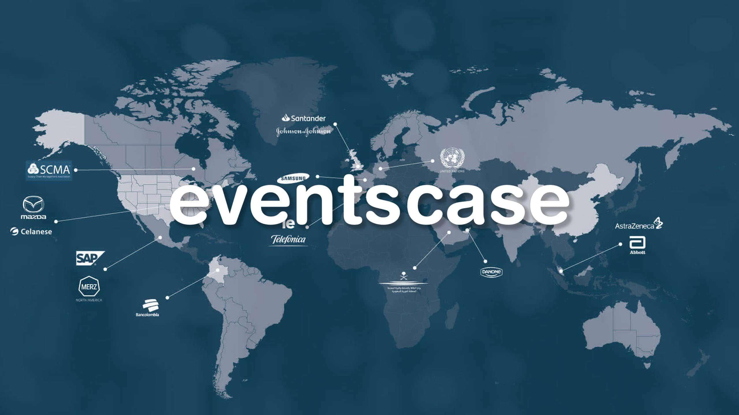 EventsCase et ses clients