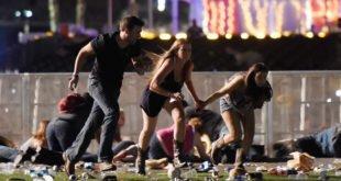 Fusillade événements sécurité organisateurs