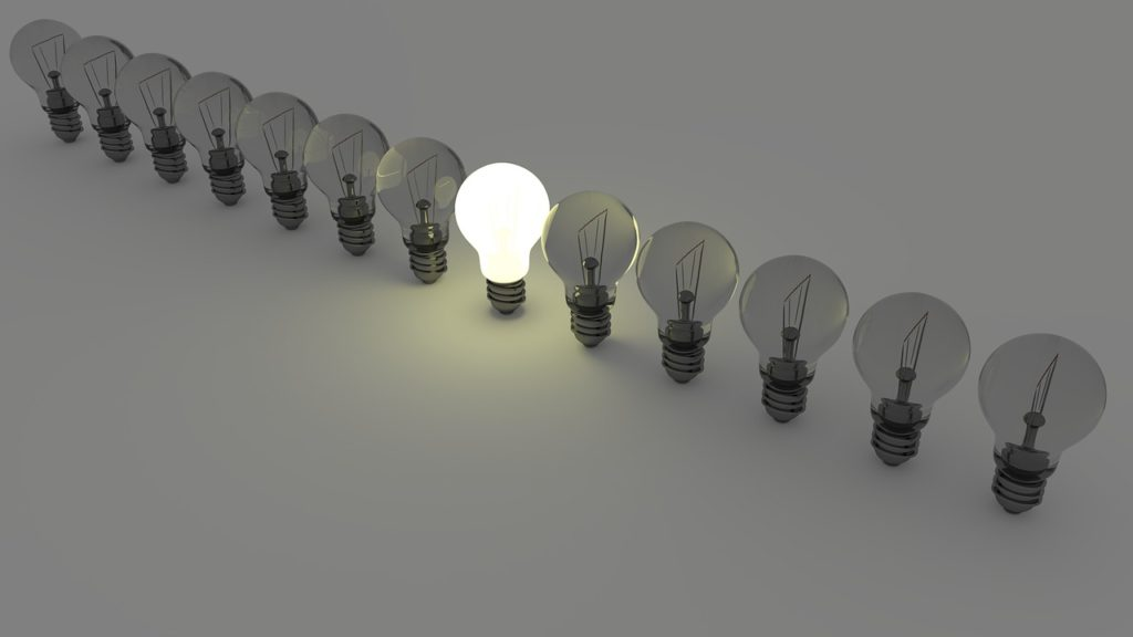 Idées innovantes événementiel
