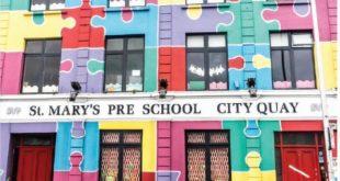 Marques villes brand urbanism
