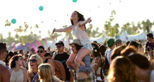 Festival Coachella événements en direct importants après le coronavirus nouvelle normalité post-coronavirus