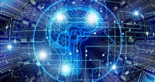 Future Live Today une agence d'intelligence numérique pour les événements