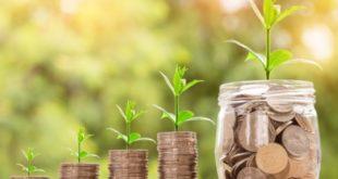 Financement participatif événementiel