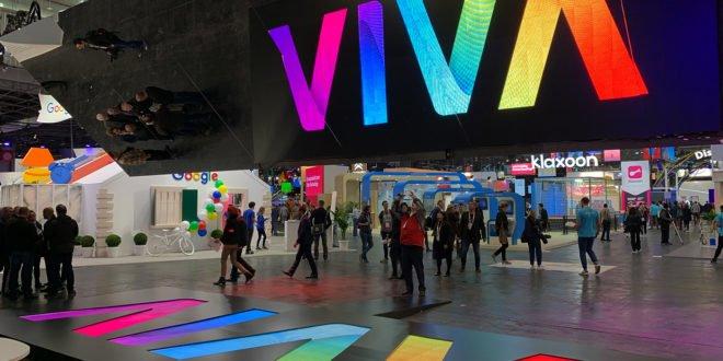 Vivatech Challenge